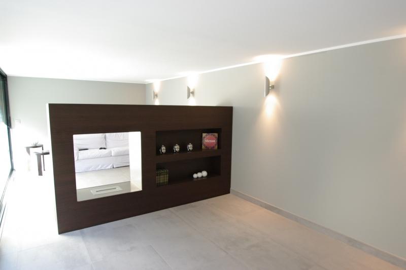 R novation int rieure et cr ation de l 39 ext rieur n mes la grande motte - Creation meuble design ...