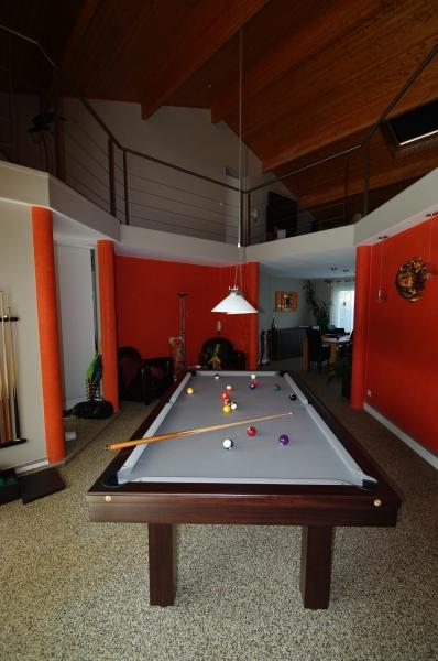 tranformation mezzanine arcachon la grande motte montpellier n mes. Black Bedroom Furniture Sets. Home Design Ideas