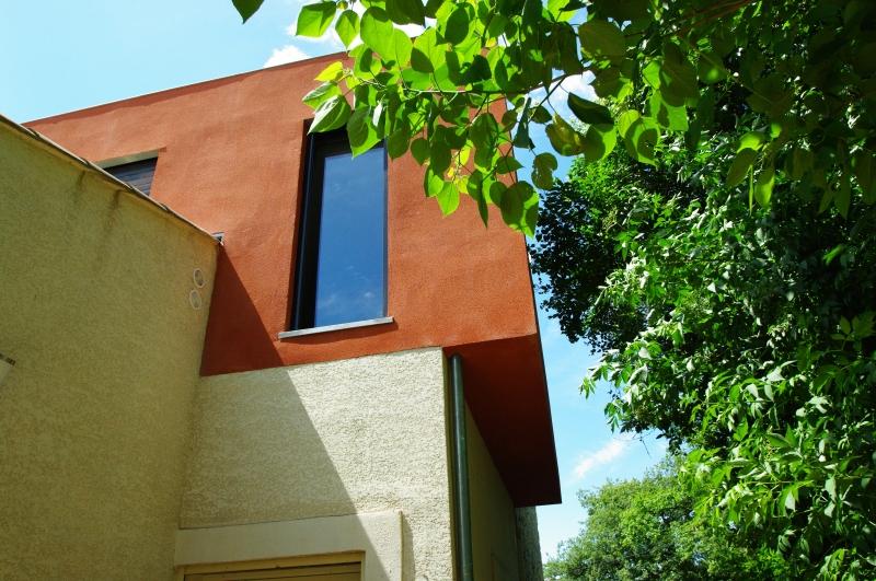 Terrasse bois lunel for Accessoire piscine lunel