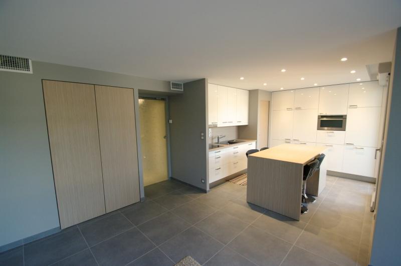 transformation appartement 45 m2 la grande motte montpellier n mes. Black Bedroom Furniture Sets. Home Design Ideas