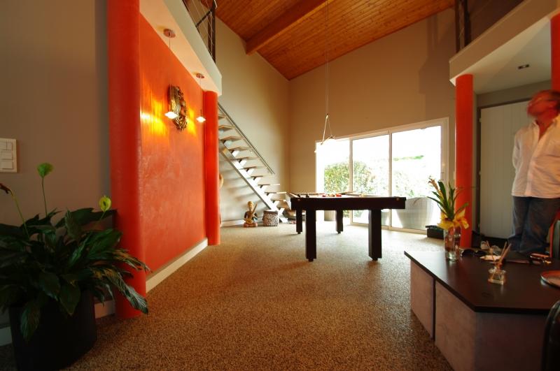 tranformation mezzanine arcachon la grande motte. Black Bedroom Furniture Sets. Home Design Ideas